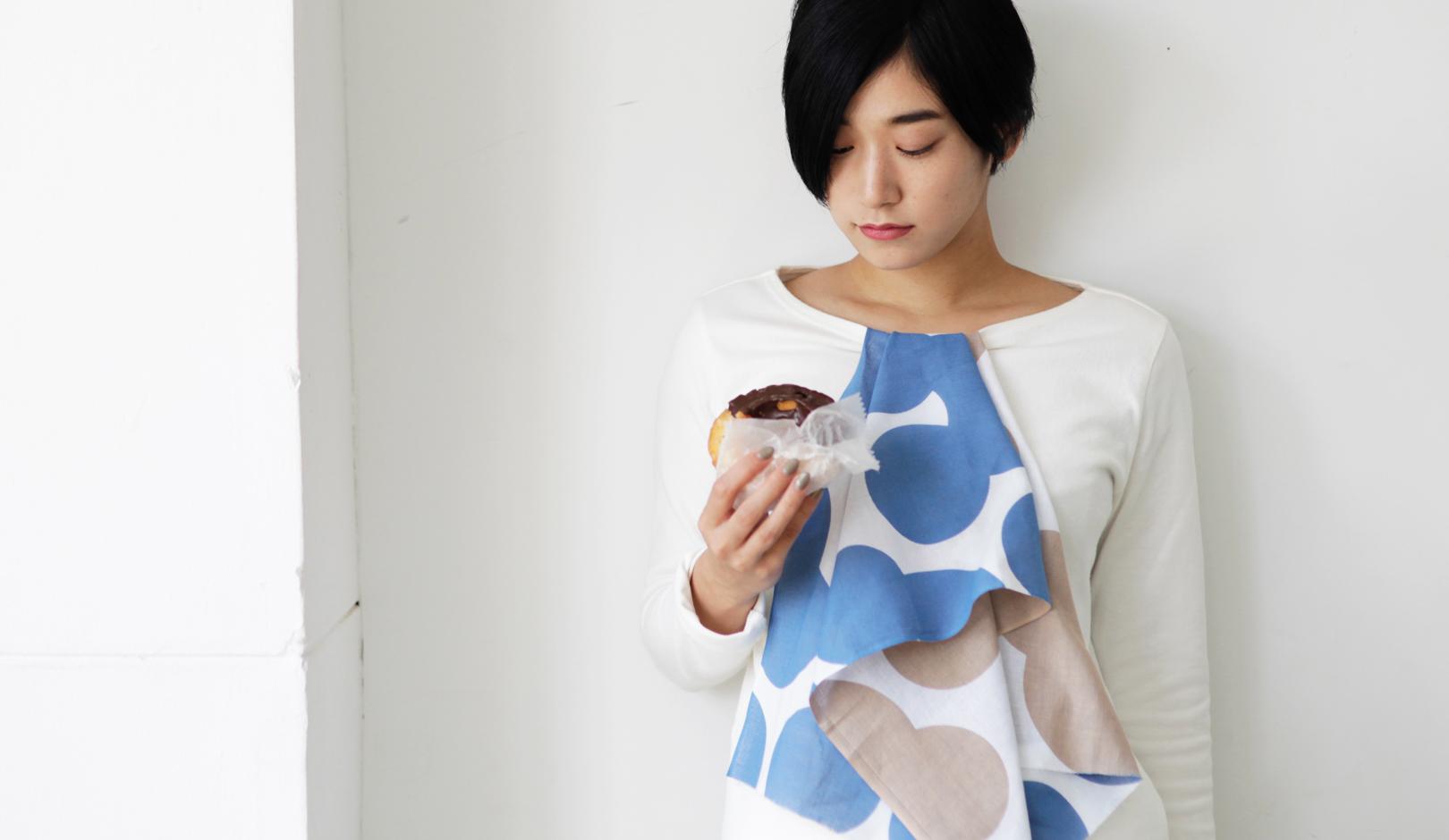 冬凪 - Fuyu-Nagi