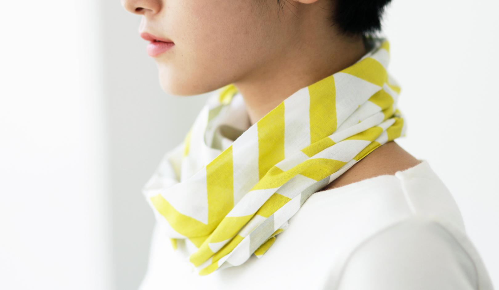 菱の花 - Hishi-no-Hana