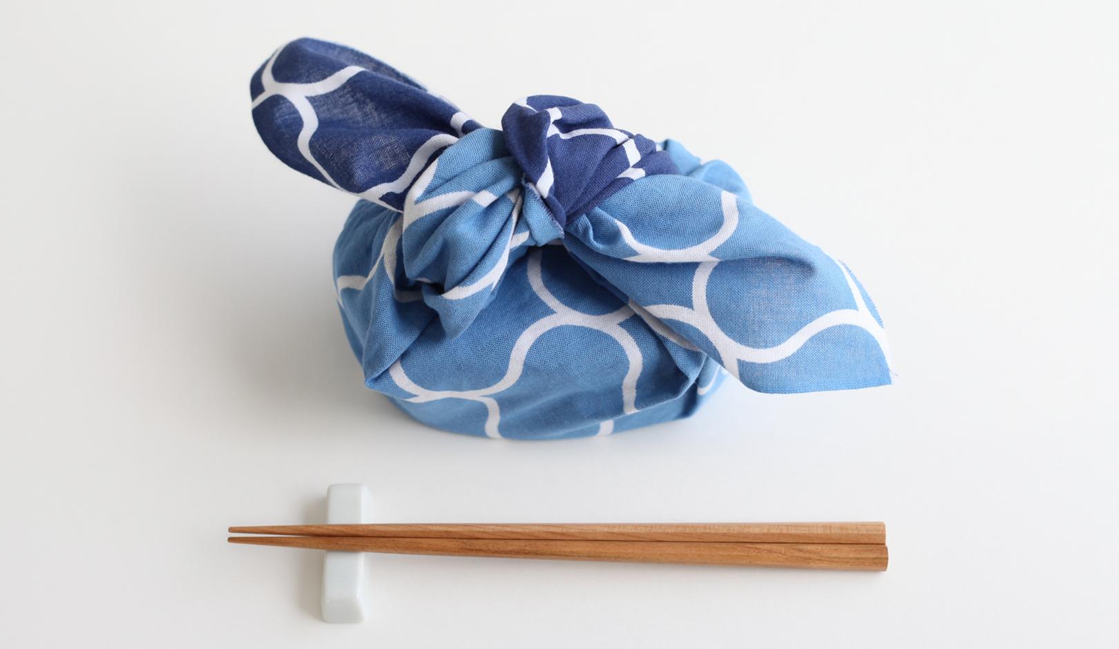 波の花 - Nami-no-Hana