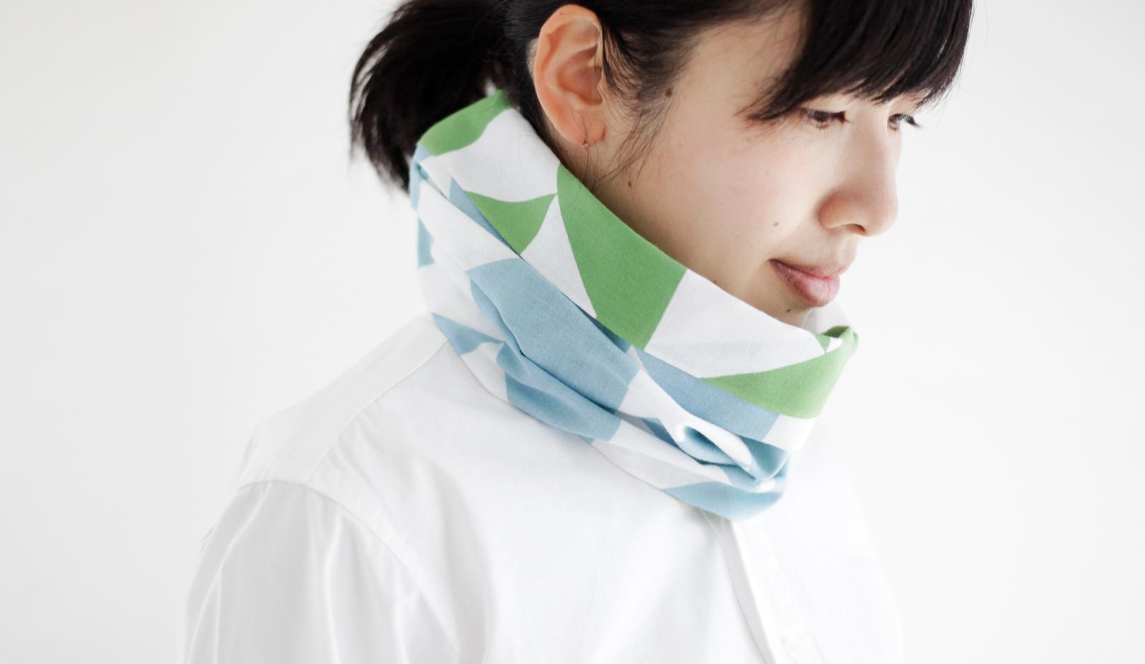 薫風 - Kunpu