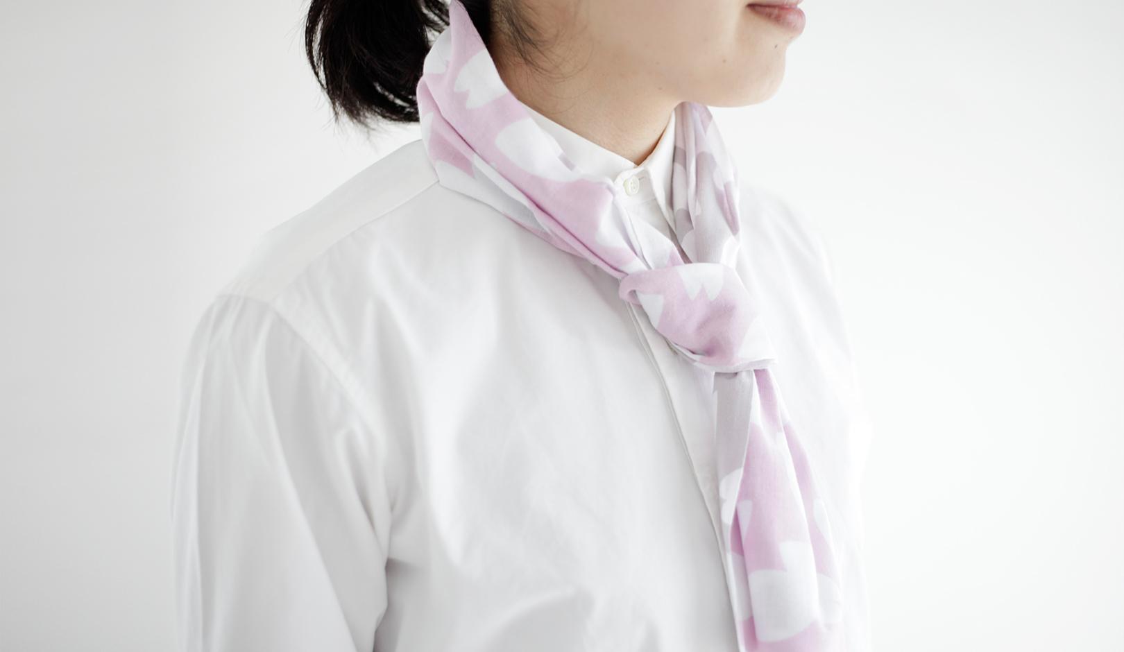 桜時 - Sakura-doki
