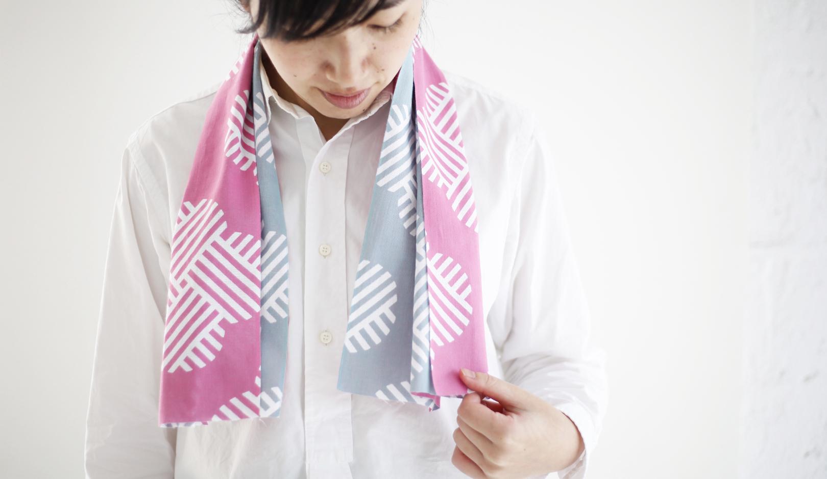 願の糸 - Negai-no-Ito
