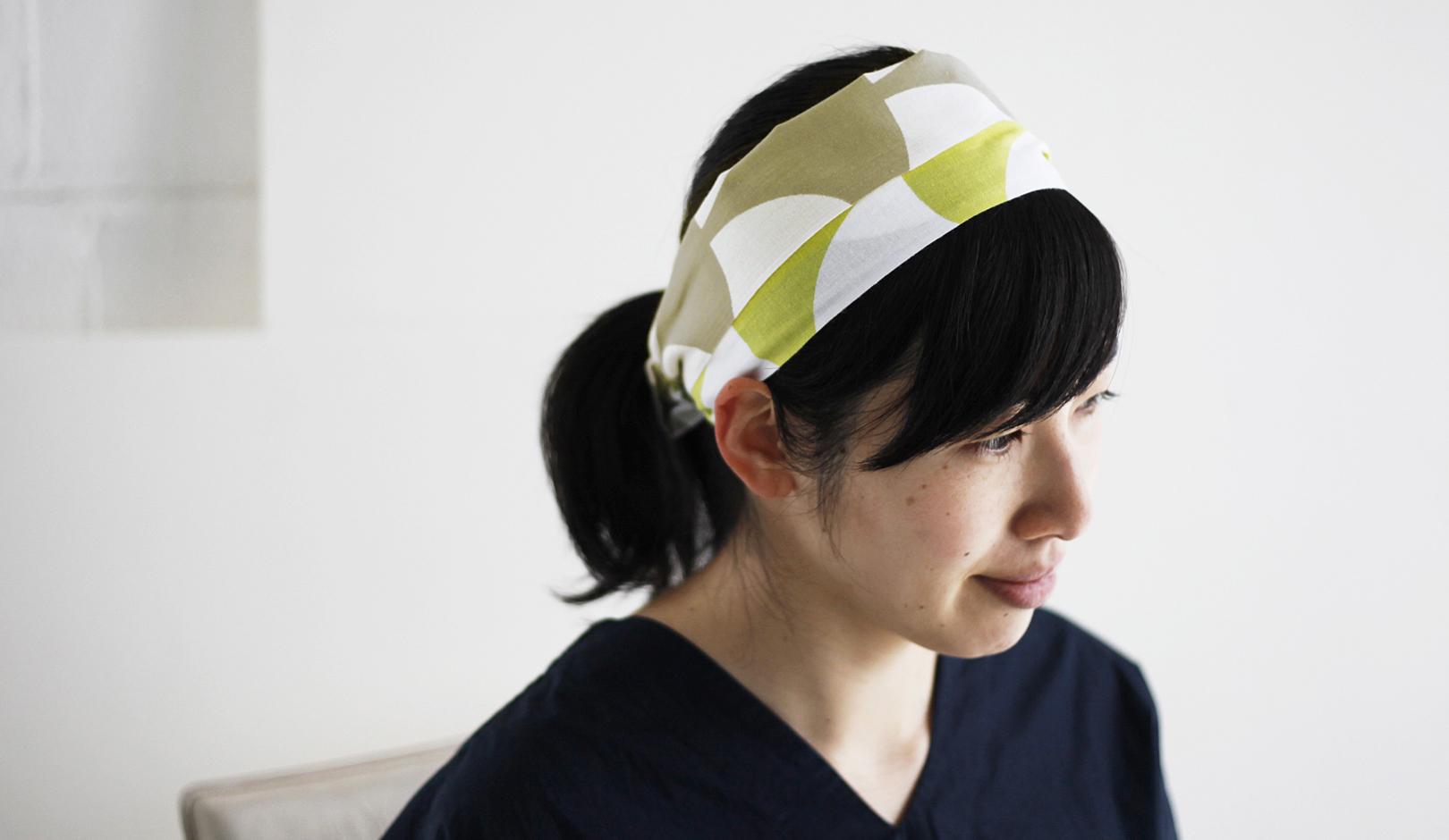 銀杏散る - Ichou-Chiru