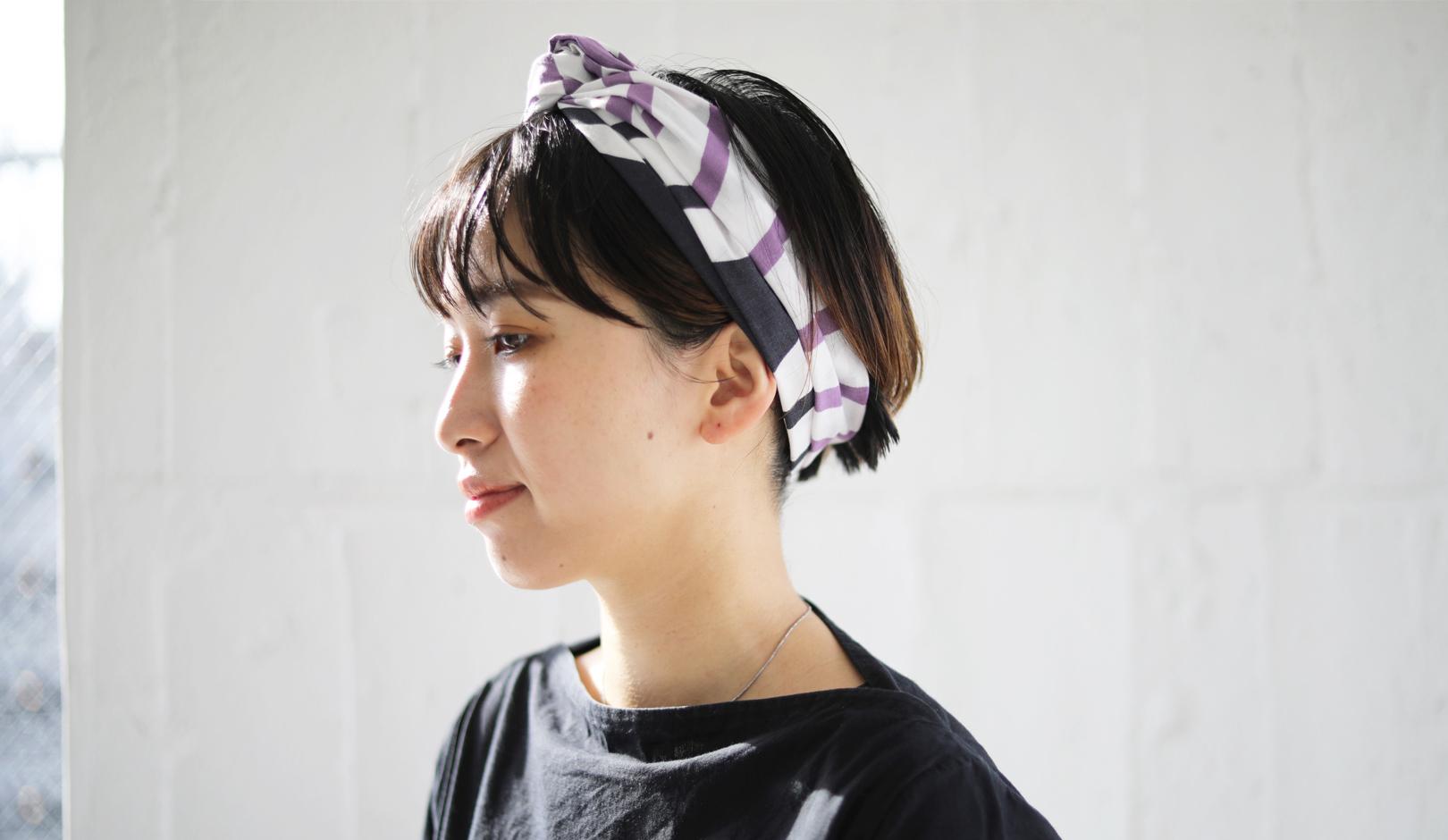 千代美草 - chiyomi-kusa